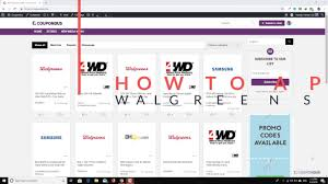 HOW TO APPLY WALGREENS COUPON CODE Scam Awareness Or Fraud Walgreens 25 Off 150 Rebate From Alcon Dailies Shipping Coupon Code Creme De La Mer Discount Photo Book Printable Coupons For Sales Coupons Ads September 10 16 2017 Modells In Store Whitening Strips Walgreens 2day Super Savings Pass Fake Catalina And Circulating Walgensstores Calendars Codes 5starhookah 2018 Free Toothpaste Toothbrush Coupon With Kayla