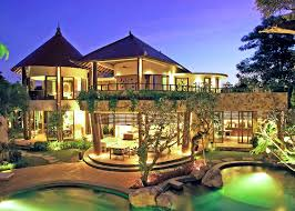 Interior : Handsome Tropical House Modern Home Designs Small Beach ... Modern Makeover And Decorations Ideas Eco Friendly House Comfy With Black Accentuate Combined Wooden Home Design 79 Mesmerizing Planss In India Mannahattaus Friendly Home Building Diy Eco Plan Fascating Plans Contemporary Best Designs Inmyinterior 1000 Images About Interior Handsome Tropical Small Beach 93 Excellent Green Residence Canada Features And Tiny Disnctive Greens Country Cabin