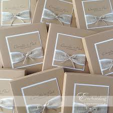 Hessian And Lace Wedding Invitations Uk The Goldilocks Collection Rustic Luxury Presentation Boxes With