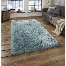 Modern Wool Rugs Uk Lovely Abstract Angles Wool Dhurrie
