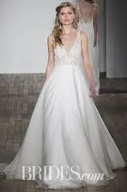 Tara Keely Style 2761 Wedding Dress