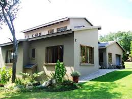 2 Bedroom House For Rent Near Me by Two Bedroom House For Sale Descargas Mundiales Com