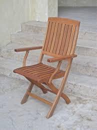 Folding Patio Chairs Amazon by Amazon Com International Caravan Tt Fa 40 2ch Ic Furniture Piece