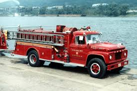 Image Result For American Lafrance Ford | Ford Tractor | Pinterest ... Fentonfire Instagram Photos And Videos My Social Mate Friday Harbor Fire Department Engine 1 1953 Fohoward Cooper 600 Water Greens Court Home Destroyed By Fire News For Fenton Linden Truck 4 Stock Photos Images Alamy Bean Station Volunteer Department Morristown Mechanic In Chris Rosenblum Alphas 1949 Mack Engine Returns Centre Product Center Apparatus Equipment Magazine Inc Google 1965 Howe 65 Quint 750 Q0963 Hose Ladder Usa Just Listed On Andrew Andrewfentonayf Twitter