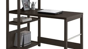 Wayfair White Gloss Desk by Unique Image Of L Shaped Desk With Printer Stand Stunning Roll Top