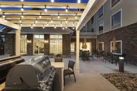 Ndsu Help Desk Number by Hotel Homewood Suites Fargo Nd Booking Com