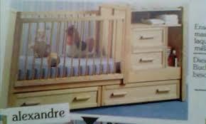 chambre évolutive bébé achetez chambre évolutive occasion annonce vente à bressuire 79