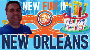 Dave And Busters Halloween 2017 by Birthday Trip To Dave And Busters Claw Machines Jackpots And