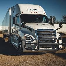 100 Western Express Trucking Reviews Inc Home Facebook