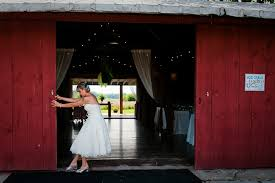 Apple Barn Wedding Farm Event Reception Venues