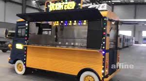 Mobile Food Trucks For Sale - ARCH.DSGN How To Start A Mobile Street Food Business On Small Budget Hot Sale Beibentruk 15m3 6x4 Catering Trucksrhd Water Tank Trucks Stuck In Park Crains New York Are Cocktail Bars The Next Trucks Eater Vehicle Inspection Program Los Angeles County Department Of Public China Commercial Cartmobile Cart Trailerfood Socalmfva Southern California Vendors Association The Eddies Pizza Truck Yorks Best Back End View Virgin With Logo On Electric For Ice Creambbqsnack Photos Ua Student Invite To Campus Alabama Radio