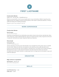 Free Online Resume Builder | Indeed.com Latex Templates Curricula Vitaersums How Yo Make A Resume Template Builder 5 Google Docs And To Use Them The Muse Design A Showstopping Resume Microsoft 365 Blog Create Professional Sample For Nurses Without Experience Awesome How To Make Cv For Teaching Job Business Letter To In Wdtutorial Can I 18 Build Simple By Job Write 20 Beginners Guide Novorsum Perfect Sales Associate Examples