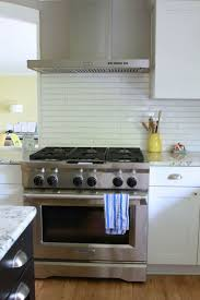 30 Inch Ductless Under Cabinet Range Hood by Kitchen Aid Hoods Idea Kitchenaid Ventless Hood 48 Inch Insert