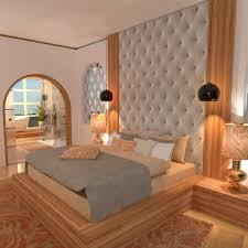 free 3d ideen für ihr schlafzimmer design ideas layout