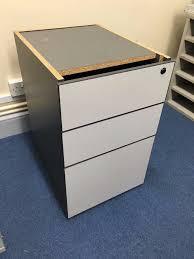 Under Desk File Cabinet by Under Desk Drawer Unit Best Home Furniture Decoration