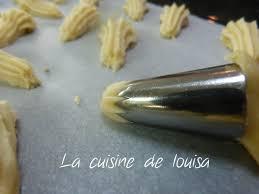 je de cuisine de le de lacuisinelouisa je suis une passionnée de cuisine