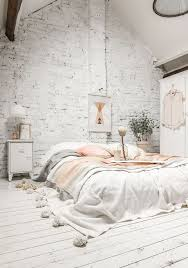 60 Cozy Minimalist Bedroom Design Trends