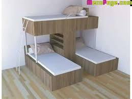 chambre enfant sur mesure ouedkniss meuble algérie blida vente chambre d enfants sur mesure et