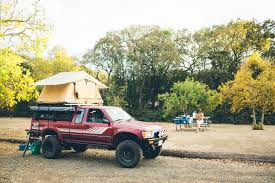 Desk To Glory | CASCADIA VEHICLE TENTS - About Our CVT RTT The Silver Surfer Toyota Tacoma Kauai Ovlander Climbing Stunning Truck Tents Bed Pickup Tent Tundra Sportz Series Amazoncom Guide Gear Full Size Sports Outdoors Long Rv And Camping Explorer Hard Shell Roof Top Outhereadventures Overland Build With Tent Price From 19900 Isk Per Day Napier Mid Short 57 Featured Vehicle Arb 2016 Expedition Portal New Luxury Rooftop For Toyotas Lamoka Ledger Iii Cvt Highland Outfitters