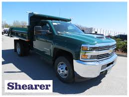 All Chevy, GMC, Buick, & Cadillac Inventory Near Burlington VT | Car ... Dave Smith Motors Custom Chevy Trucks Dealer Nh Chevrolet New Hampshire Banks This Dealership Will Build You A 2018 Cheyenne Super 10 Pickup Near Carol Stream Sunrise Welcome To Larry Clark Buick Gmc Cadillac In Amory Ms Mountain View And Used Chattanooga Tn Vermilion Is Tilton Joe Bowman Auto Plaza Harrisonburg Dealer North Park Castroville Los Angeles Gndale Pasadena 2017 Silverado 1500 For Sale Near West Grove Pa Jeff D Ram Truck San Gabriel Valley