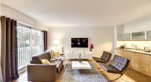 101 St Germain Lofts Luxury Loft In Saint Des Pres Entire Apartment Paris Deals Photos Reviews