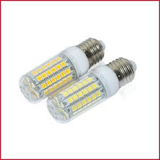 outdoor low voltage light bulbs 盪 a guide on led replacement bulbs