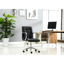 Office Room Chairs – Esdin.me No Roller Office Chairs For Sale 24 Pcs 15 Each Fniture Singapore Solid Wood By Masons Home Decor Eames Lounge Chair And Ottoman Herman Miller Office Room Esdinme Ki Doni Polypropylene Guest Dnz100 Sale Sp01 Design Sofa Cporate Reception In Ls12 Leeds 1000 Shpock Haworth Asia Pacific Vanguard Interiors Workspace