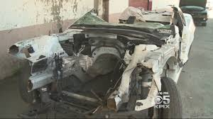 Bay Area Becomes Top Spot In Nation For Auto Theft « CBS San Francisco Build A Chevy Truck New Car Updates 2019 20 Used Cars Sacramento Release Date German British Ford 1971 Mercury Capri Bat Rouge Craigslist Wwwtopsimagescom Trucks For Sale In Md Craigslist Ny Cars Trucks Searchthewd5org Cedar Rapids Iowa Popular And For Dallas Tx And By Owner Best If Your Neighborhood Is Full Of Pickup You Might Be A Trump Texas Toyota Aston Martin Download Ccinnati Jackochikatana