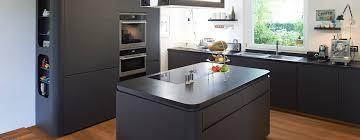 trend 2019 schwarze küchen homify