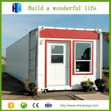 100 Modular Shipping Container Homes