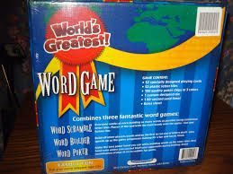 World's Greatest Word Game Ages 13 Up - 2 Or More Players | EBay Barnes Noble Bks Stock Price Financials And News Fortune 500 Rockford Iqra School Teacher Honored With Local Award Trip To The Mall University Park Mishawaka In Under 18 In Cheryvale After 400 Pm Better Have An Adult Rosecrance Celebrates Mental Illness Awareness Week Authors Novel A Funny Tender Look At Life For Outspoken Former Chicago Bull Craig Hodges Comes Jennifer Rude Klett Freelance Writer Of History Food Midwestern Cssroads Omaha Ne How Other Stores Are Handling Transgender Bathroom Policies 49 Best My City Images On Pinterest Illinois Polaris Fashion Place Columbus Oh