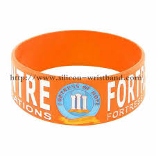 Multi Color Bracelet | 24 Hour Wristbands Blog 24 Hour Wristbands Coupon Code Beauty Lies Within Multi Color Bracelet Blog Wristband 2015 Coupons Best Chrome Extension Personalized Buttons Cheap Deals Discounts Lizzy James Enjoy Florida Coupon Book April July 2019 By Fitness Tracker Smart Waterproof Bluetooth With Heart Rate Monitor Blood Pssure Wristband Watch Activity Step Counter Discount September 2018 Sale Iwownfit I7 Hr Noon Promo Code Extra Aed 150 Off Discount Red Wristbands 500ct