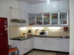 L Shaped Kitchen Design India Home Small Ideas Interior | Modern ... L Shaped Kitchen Design India Lshaped Kitchen Design Ideas Fniture Designs For Indian Mypishvaz Luxury Interior In Home Remodel Or Planning Bedroom India Low Cost Decorating Cabinet Prices Latest Photos Decor And Simple Hall Homes House Modular Beuatiful Great Looking Johnson Kitchens Trationalsbbwhbiiankitchendesignb Small Indian