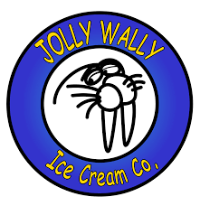 Jolly Wally - Ice Cream Shop - Bristol, Tennessee | Facebook - 12 ... Lucky Collector Car Auctions Lot 146 1970 Lancia Super Jolly Truck Wikipedia Roger Fire Kiddie Ride Youtube Animal Ambulance Skateboards New Patches Worst Nightmare A Runaway Diesel Engine The Bus Buy Ximivogue Kids Model Toy Set Police Helicopter Vehicle 20 Drivers On Spookiest Thing To Happen Them In With Us Holly Trolley Wmuk Glitter Caterpillar House Coloring Learn Colors For Kids