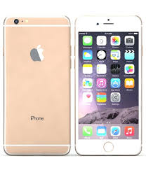 Apple Iphone 6 Release Date Apples X Launch Is Going To Be A