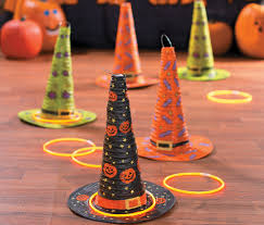 Halloween Fun Riddles by Halloween Kids Party Ideas