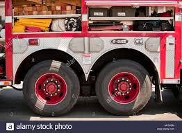 Fire Fighting Equipment Inside A Fire Truck On Display Stock Photo ... Chicago Fire Truck Editorial Stock Photo Image Of Hose 76839063 Overturns In Nj Injuring 3 Firefighters Authorities Trucks Siren From Inside Youtube Ottawa Ambulance Lights Flashing Victim Front Angle Tight 4k New South Line 6 Parked Inside Firefighter Station Stock Illustration Invesgation At Dollar General Services 76838523 Stations Open Houses City Edmton Firefighting Equipment A Fire Truck The Department Detroit Department Wont Fit Firehouse