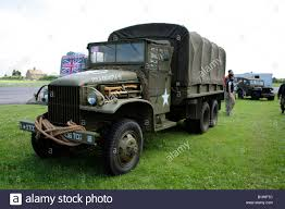WWII 6x6 Military Cargo Truck Stock Photo, Royalty Free Image ... Military Truck Trailer Covers Breton Industries The 5 Ton In Lebanon 1 M54 In The Middle East Ton Military Cargo Truck 20 Ft Flat Bed 1990 M927a2 Cargo Am General 2009 Rebuild M925a2 Ton Military 6 X Truck With Winch Midwest Bmy M923a2 6x6 Equipment Heavy Expanded Mobility Tactical Wikipedia Model M35a2 T52 Anaheim 2016 Vehicle Leasing Film Fleet