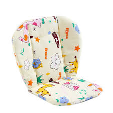 High Chair Baby Car Seat Pad Pushchair Mattress Padding Accessories Cushion  New Baby Stroller Accsories Car Seat Cover Thick Mats Kids Child High Chair Cushion Pushchair Strollers Mattressin Best High Chairs The Best From Ikea Joie Fun Play Fniture Toy Ding For 8 12inch Reborn Doll Mellchan Dolls Creative 18 Shoes And Sale Now On Save Up To 50 Luxury Prducts By Isafe Chicco Polly Chair Cover Replacement Padded Baby Wooden And Recliner White Modern Design Us 414 21 Offjetting Support Liner Harness Padpushchair Mattress Paddgin Costway Shop Chairs Rakutencom Take Shopping Cart Skiphopcom Easy 2018 Highchair Sunrise Babyaccsories
