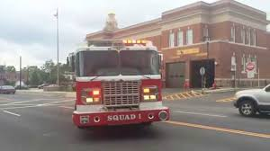 Hamden Ct Fire Department Responding - YouTube Custom Lego Vehicle Ladder Truck Fire Youtube Olathe Ks Fire Station 1 Responding Engine Rapidly With Two Tone Air Horn Sirens Pfd P19 B9 L292 M28 Responding Slow Q Yelp Horn San Francisco Engine Emergency Clips Sffd Trucks Police Cars Ambulances Best Of Compilation Rescue 14 Brand New Truck 13 Sjs 2 Responds Code 3 A Lot 4 Ldon Brigade Soho Pump A242 A241 Mercedes Cool And For Kids Frnsw 001 City Sydney Pumpers 17052014