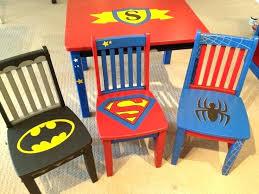 Superhero Room Decor Uk by Homey Superhero Bedroom Sets Superhero Bedding Set For Boys