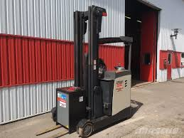 Crown ESR 5000 - Reach Truck, Price: £12,361, Year Of Manufacture ... Walkie Rider Double Pallet Stacker Dt Crown Equipment Supplier Jual Battery Forklift Wijaya Equipmentspt In For The Long Haul With Disc Brakes Australia What Its Like To Operate A Industrial Reach Truck All Ces 20469 2012 Rr572535 270 Coronado Electric Stand Up 5200 Rr Series Fork Lift Rc 5500 Brochure Crown Pdf Catalogue Technical 2000lb 20wrtts Reachnew Fl1180 Rr522545 24000 Inventory Dysonequipmentcom 2003 Rr5220 45 Narrow Aisle
