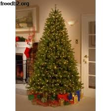 Christmas Decorations Tree Ideas