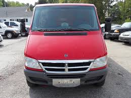 Dodge Sprinter 3500 Chassis Box Truck,food Service Repair Truck,buy ... Decked Pickup Truck Bed Tool Boxes And Organizer Intertional Box Van Truck For Sale 7114 Corgi 59601 Ford Cargo Box Van Eddie Stobart Buy It Now 1644 Purchase Iveco Daily 50 C 14 Box Trucks Bid On Auction Van Trucks For Sale N Trailer Magazine The Benefits Of Buying Used Straight Truck For Sale By Advertising Wrap Fort Lauderdale Florida Gold Custom Bodies Supreme A Wabash National Company 3 Ton Freezer Cold Food Archives Wrapjax Seattle Car Graco Spray Foam Insulation Rig E20 A25 E30 H30 2008 E 350 Duty Delivery 16 Foot