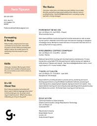 Want To Know The DNA Of A Great Resume? Here's One We Prepared Earlier How Write A Good Resume Impressive Cvs Best Format Cover How To Make Great Resume For Midlevel Professional Topresume Build Great Eymirmouldingsco Good Job Unique Templates For Free Novorsumac2a9 To Functional The Perfect Someone With No Experience Youtube 17 Things That Make This The Rsum Business Insider A Letter Cv Okl Rumes Leonseattlebabyco Build Symdeco Write Perfect An Excellent Examples Objective Enomwarbco Gallery Of