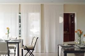 Panel Curtain Room Divider Ideas by Best 25 Curtain Divider Ideas On Pinterest Room Divider Curtain
