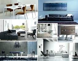 Italian Furniture Manufacturers List D