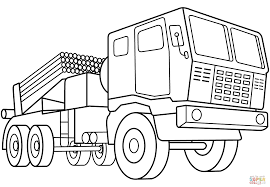 Cars Trucks And Other Vehicles Coloring Pages Free Printable Kids ... Cstruction Vehicles Dump Truck Coloring Pages Wanmatecom My Page Ebcs Page 12 Garbage Truck Vector Image 2029221 Stockunlimited Set Different Stock 453706489 Clipart Coloring Book Pencil And In Color Cool Big For Kids Transportation Sheets 34 For Of Cement Mixer Sheet Free Printable Kids Gambar Mewarnai Mobil Truk Monster Bblinews