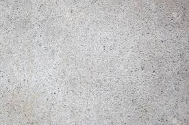 Terrazzo Texture Background With Small Chips And Stone Stock Photo