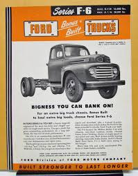1950 Ford Truck Model F 6 Sales Brochure & Specifications Mercury Mseries Wikipedia 1950 Ford F1 Fast Lane Classic Cars Fords Turns 65 Hemmings Daily Old Ford Trucks For Sale Lover Warren Pinterest Truck Review Rolling The Og Fseries Motor Trend F6 Custom Is A Mad Wheelie Machine Fordtruckscom Rick Hanson Lmc Life Near Las Cruces New Mexico 88004 Classics 1940 Pickup F3 Wrapup Garage Squad Sale 1921 Dyler